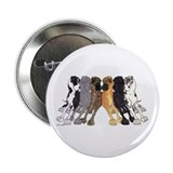 "N6 Colors 2.25"" Button (10 pack)"