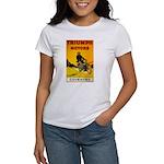 Triumph 1923 Women's T-Shirt