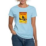 Triumph 1923 Women's Light T-Shirt