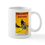 Triumph 1923 Mug