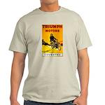 Triumph 1923 Light T-Shirt