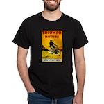 Triumph 1923 Dark T-Shirt