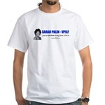 SARAH PALIN (VPILF) T-Shirt