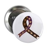 Support Rescue Button