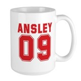 ANSLEY 09 Mug