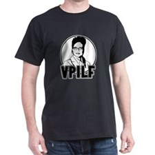 VPILF T-Shirt