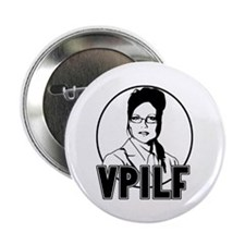 "VPILF 2.25"" Button (100 pack)"