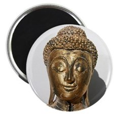 "mind body soul gifts 2.25"" Magnet (100 pack)"