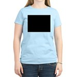 Gay Marriage Women's Light T-Shirt