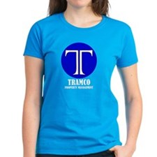 TRAMCO Property Management Tee