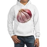 Garlic Bulb Jumper Hoody