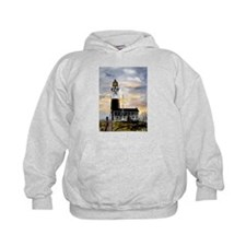 Montauk Point lighthouse New Hoodie
