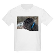 Cute Neapolitan mastiff T-Shirt