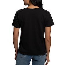 Cute Lgbt friendly T-Shirt