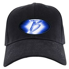 Unique Bravado Baseball Hat