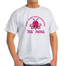 Breast Cancer Awareness Month 4.2 T-Shirt