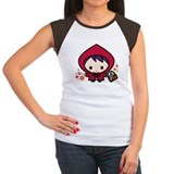 Little Red Riding Hood Tee