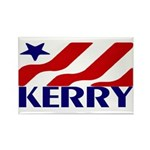 Kerry Rectangular Magnet (10 pack)