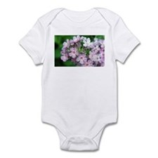 Funny Outdoor photography Infant Bodysuit