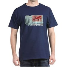 World War Two Air Mail T-Shirt