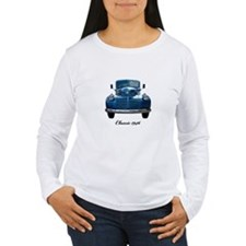 1946 Classic Pickup T-Shirt