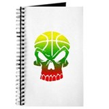LT Skull Baller Journal