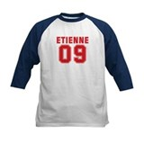 ETIENNE 09 Tee
