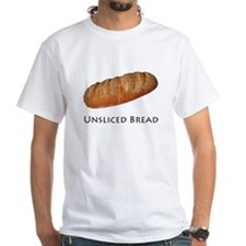Cool The fresh loaf Shirt