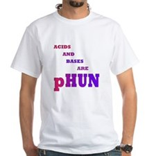 Unique College humor Shirt