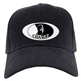 Chavez Baseball Hat