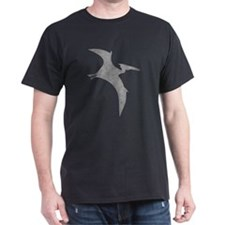 Vintage Pterodactyl T-Shirt