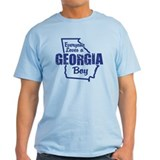 Georgia Boy T-Shirt