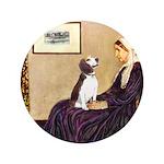 WMom / Beagle (#2) 3.5