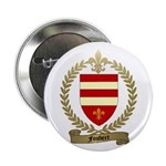 FOUBERT Family Crest Button