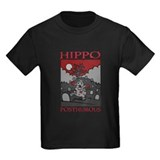 Hippo Posthumous T
