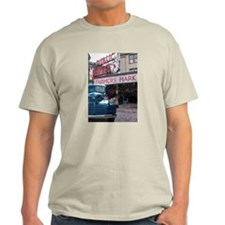 Pike Place Market T-Shirt