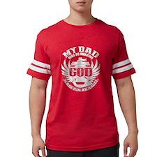 LLama Llama Barack Obama T-Shirt