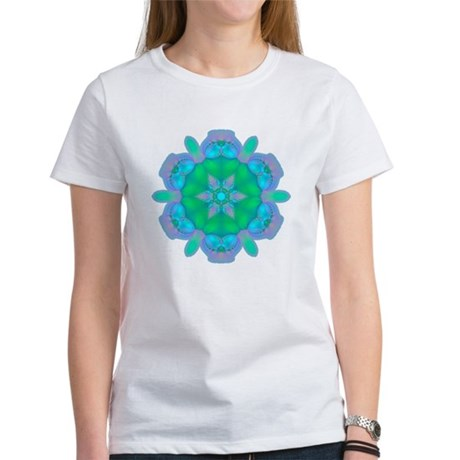 Celestial Dreams Women's T-Shirt