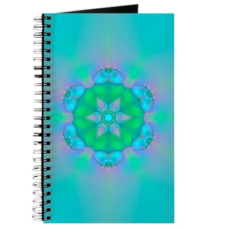 Celestial Dreams Journal