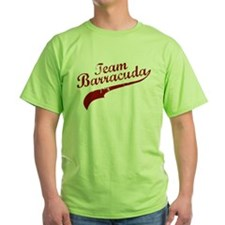 Team Barracuda T-Shirt