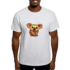 Cute Koala T-Shirt