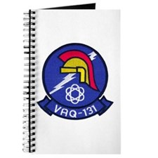 VAQ-131 Journal