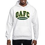 OAFC Hooded Sweatshirt