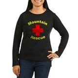 Mountain Rescue T-Shirt