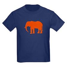 Elephant T