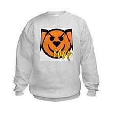 BOOF HALLOWEEN DOG Sweatshirt