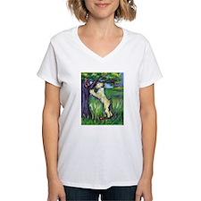 Wheatie Squirrel Chaser Shirt