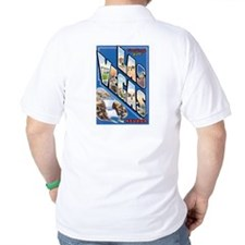 Las Vegas Nevada NV T-Shirt