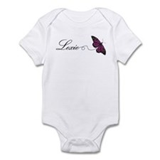 Lexie Infant Bodysuit