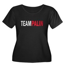Palin T